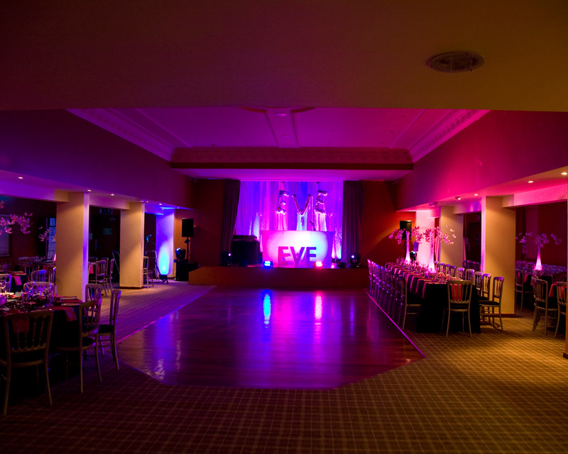 Giffnock Party Rooms Function Suite for hire Superb rates available